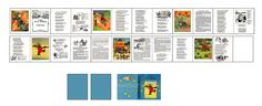 Br'er Rabbit  http://www.tinekesglassieraden.nl/Aventskalender-2014/Start_files/20.jpg