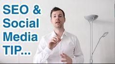 Upload International Web Design & SEO Company Dubai - YouTube http://uploadinternational.com/local-seo/