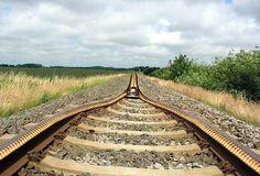 Zipper Tracks