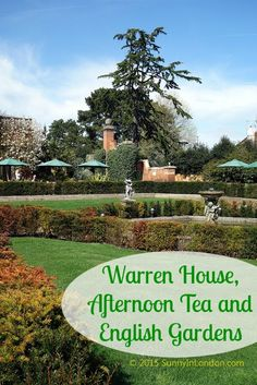 warren-house-afternoon-tea-hotel-surrey-kingston-upon-thames-sunny