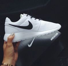 Super Cheap! Im gonna love this site! How cute are these Cheap Nike Shoes #Nike #Shoes? them! wow, it is so cool. nike shoes outlet online. .only $27
