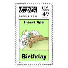 >>>Smart Deals for          Teddy Bear Birthday Postage Stamps           Teddy Bear Birthday Postage Stamps online after you search a lot for where to buyReview          Teddy Bear Birthday Postage Stamps Review on the This website by click the button below...Cleck Hot Deals >>> http://www.zazzle.com/teddy_bear_birthday_postage_stamps-172110572098042855?rf=238627982471231924&zbar=1&tc=terrest