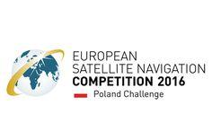 1 kwietnia rozpoczęła się tegoroczna edycja European Satellite Navigation Competition. Do konkursu zgłaszać można pomysły na innowacyjne wykorzystanie nawigacji satelitarnej.   Link to Poland jest patronem medialnym konkursu. #GM2016 #ESNC2016
