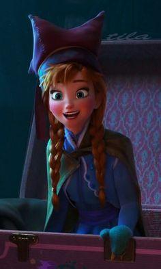 My Little Frozen - Love is Magic, likes. My Little Frozen - Love is Magic is a parody of My Little Pony Friendship is Magic and Frozen. Princesa Disney Frozen, Disney Princess Frozen, Disney Princess Pictures, Princess Anna, Anna Frozen, Olaf Frozen, Frozen Wallpaper, Disney Wallpaper, Cute Disney