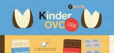 119_thumb-kinder-ovo