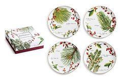 Rosanna Botanica Plates, Set of 4 Rosanna http://www.amazon.com/dp/B00MOEVH52/ref=cm_sw_r_pi_dp_9FQ8wb026PAPZ