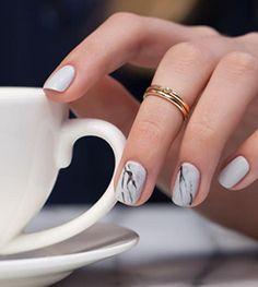 NailFantaSee - OPI Nail Polish, Nail Art, Nail Lacquer, Nail Gel