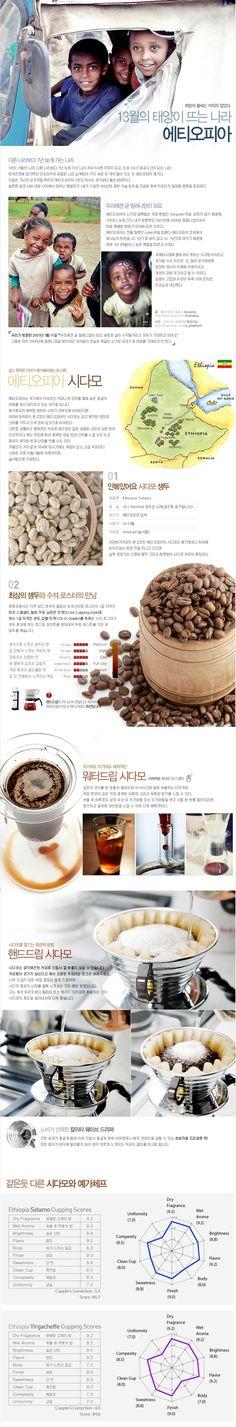 2011.컨텐츠기획&디자인 by zeeyoung van, via Behance
