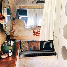 "1,637 Likes, 24 Comments - Home Sweet Van (@homesweetvan) on Instagram: ""FOR SALE 
