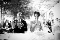 Wedding in Italy. Relais Sant'Uffizio. Italian wedding photographers See more here: https://www.photo27.com