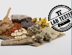 If you have been searching the best type of herbal remedies for your dog's health, it recommends looking for the essential herbs that can help your dog to live a healthy life Supplements For Anxiety, Dog Anxiety, Living A Healthy Life, Nutritional Supplements, Natural Herbs, Natural Treatments, New Tricks, Dog Care, Healthy Relationships