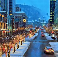 Explore the best Montreal Christmas events for families. From ice skating outdoors to taking a great show, enjoy Christmas in Montreal. Montreal Ville, Montreal Quebec, Quebec City, Ottawa, Montreal In Winter, Voyage Canada, Christmas Events, Christmas Time, White Christmas