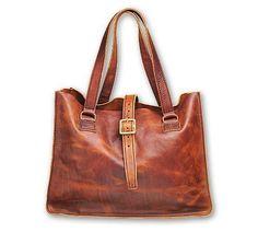 Custom Handmade Italian Leather Tote Bag Renaissance Art Leather,http://www.amazon.com/dp/B00FZVFASQ/ref=cm_sw_r_pi_dp_hP8rtb0891CW868P
