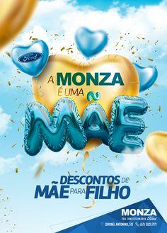 https://www.behance.net/gallery/54231561/Ford-Monza-A-MONZA-E-UMA-MAE