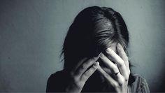 Etapas de la fibromialgia
