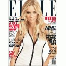 Get a free digital subscription to Elle magazine from Mercury Magazines.