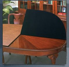 Dining Room Table Pads Custom Classy Premium Table Pad  Affordable Table Pads  Buy Medium Size Plus Design Decoration