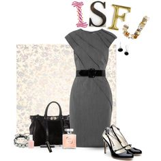 """""""MBTI Types 