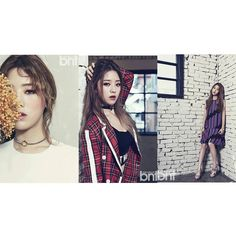 Kisum Instagram Update May 13 2016 at 04:20PM