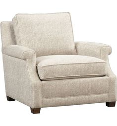Living Rooms, Sinclair Chair, Living Rooms   Havertys Furniture