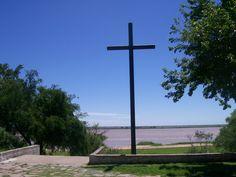 """""""Vuela de Obligado"""" San Pedro, Buenos Aires Argentina"""