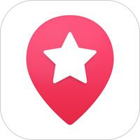 Local from Facebook by Facebook, Inc.