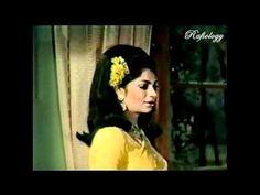 Jab Bhe Yeh Dil Udaas Hota Hai - By Tanveer Qadri
