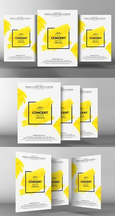 Softball Memory Mate Template  Ind  Flyers Flyer Template And