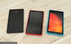Android Smartphone Nokia Normandy Is Not Dead?