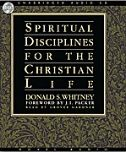Puritan and Reformed books at discounted prices. Wings Book, Good Books, My Books, Spiritual Formation, Spiritual Disciplines, Book Jacket, Right Wing, Reading Material, Experiential