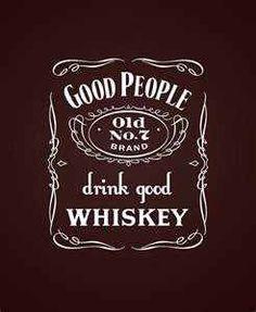 Indeed we do.