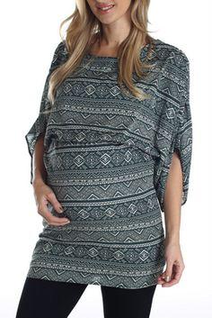 7c8523e1f4f 14 Best Maternity clothing images