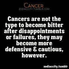 Discover and share Aries Zodiac Quotes. Explore our collection of motivational and famous quotes by authors you know and love. Daily Horoscope Cancer, Cancer Zodiac Facts, Cancer Quotes, Gemini And Cancer, Aries Zodiac Quotes, 12 Zodiac, Scorpio, Cancer Traits, Cancerian