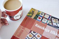 pienilintu.blogspot.com/2013/03/coffee-and-new-book.html