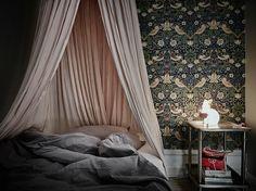 Scandinavian apartment | photos by Anders Bergstedt Follow Gravity Home: Blog - Instagram - Pinterest - Facebook - Shop