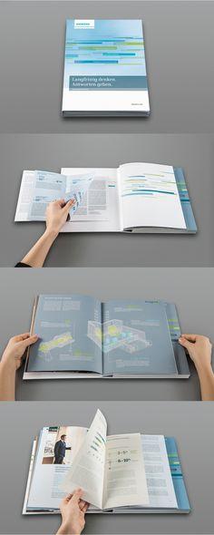 hw.d Online Geschäftsbericht 2013
