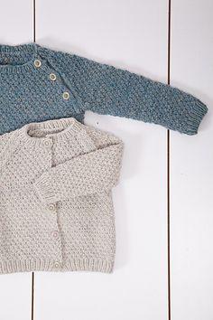 Ravelry: Agapanthus pattern by Julie Jaeken