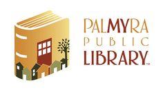 Palmyra Public Library