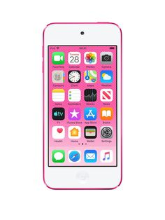 Buy Space Grey 2019 Apple iPod Touch, from our iPods & Players range at John Lewis & Partners. Apple 5, Apple Watch, Ar Game, Start The Party, Ipod Touch 6th, Built In Speakers, Multi Touch, Retina Display, Facetime