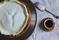 Чизкейки для сладкоежек и любителей кислинки - Полавкам. Cheesecake
