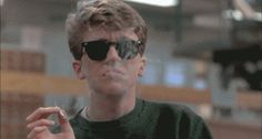 New trendy GIF/ Giphy. weed 420 ganja joint breakfast club. Let like/ repin/ follow @cutephonecases