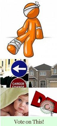 Choozle - Digital Advertising Made Easy™ Disability Insurance, Career Change, Advertising, Digital