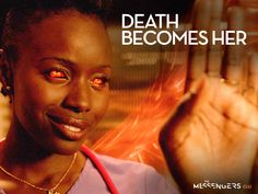 """""""Death Becomes Her"""" - Rose's decision will tear apart Death Becomes Her, The Messenger, Watch Full Episodes, Music Tv, Tv Shows, Youtube, Fandom, God, Play"""