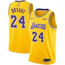 kuomai Lebron James Maglia da Basket per Uomo - NBA Lakers Jersey Nuovo Tessuto Ricamato Camicia T-Shirt Sportive Swingman Yellow L Fitness-Outdoors Shop Fitness-Outdoors Accessories Pegs Technology Accessories Replacement Bands La Lakers Jersey, Basketball Jersey, Basketball Uniforms, Basketball Tattoos, Logo Basketball, Soccer Jerseys, College Basketball, Kobe Bryant 24, Lakers Kobe Bryant