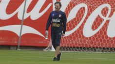 Selección peruana: Ricardo Gareca defendió su lista de convocados para la Copa América #Peru21
