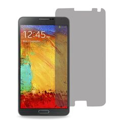 Reiko Privacy Screen Protector Samsung Galaxy Note 3
