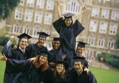 QS, 'Yükselen Avrupa ve Merkez Asya'nın En İyi Üniversiteleri'ni, akademik intiba, öğrenci-fakülte oranı, araştırma etkisi, uluslarar
