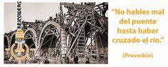 Hoy puente, pero mañana puedes contactar con nostros en: http://es.tools4pro.com/ #felizpuente