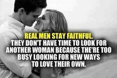 real men love godly  girl | epic men take care men forget real man stay faithful