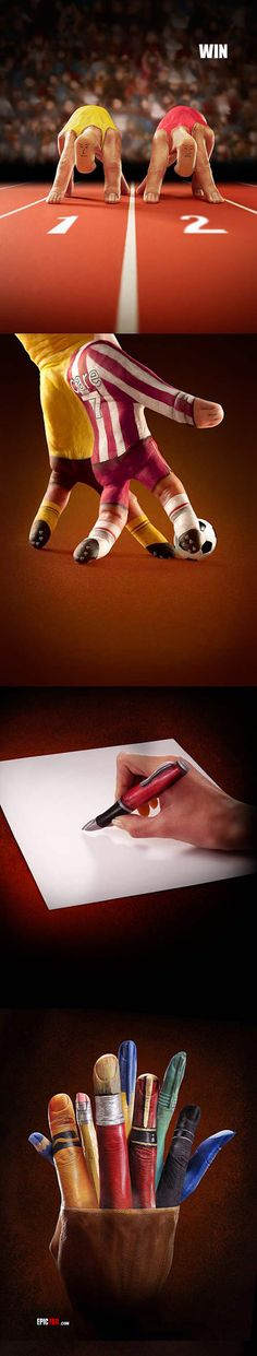 epic-hand-paintings-win